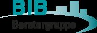 BIB Beratergruppe Logo